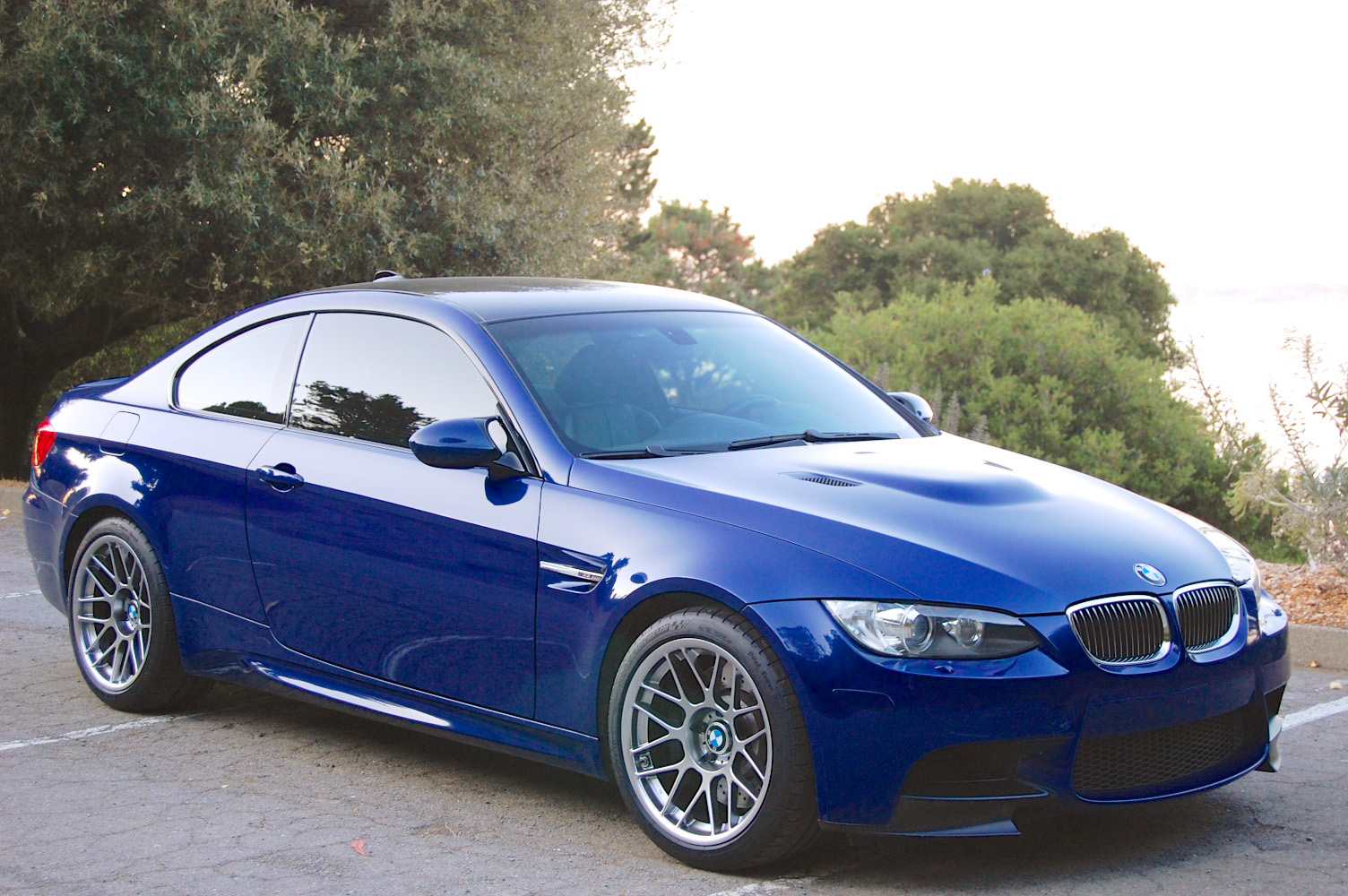 E9x M3 Wheel Tire Fitment Guide Apex Race Parts
