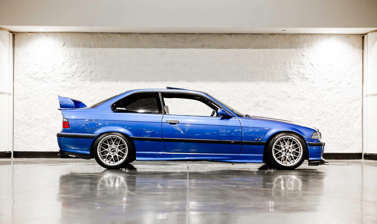 apex BMW e36 arc8 wheels fitment