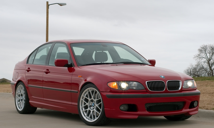 apex BMW e46 arc8 ec7 fl5 sm10 wheels fitment