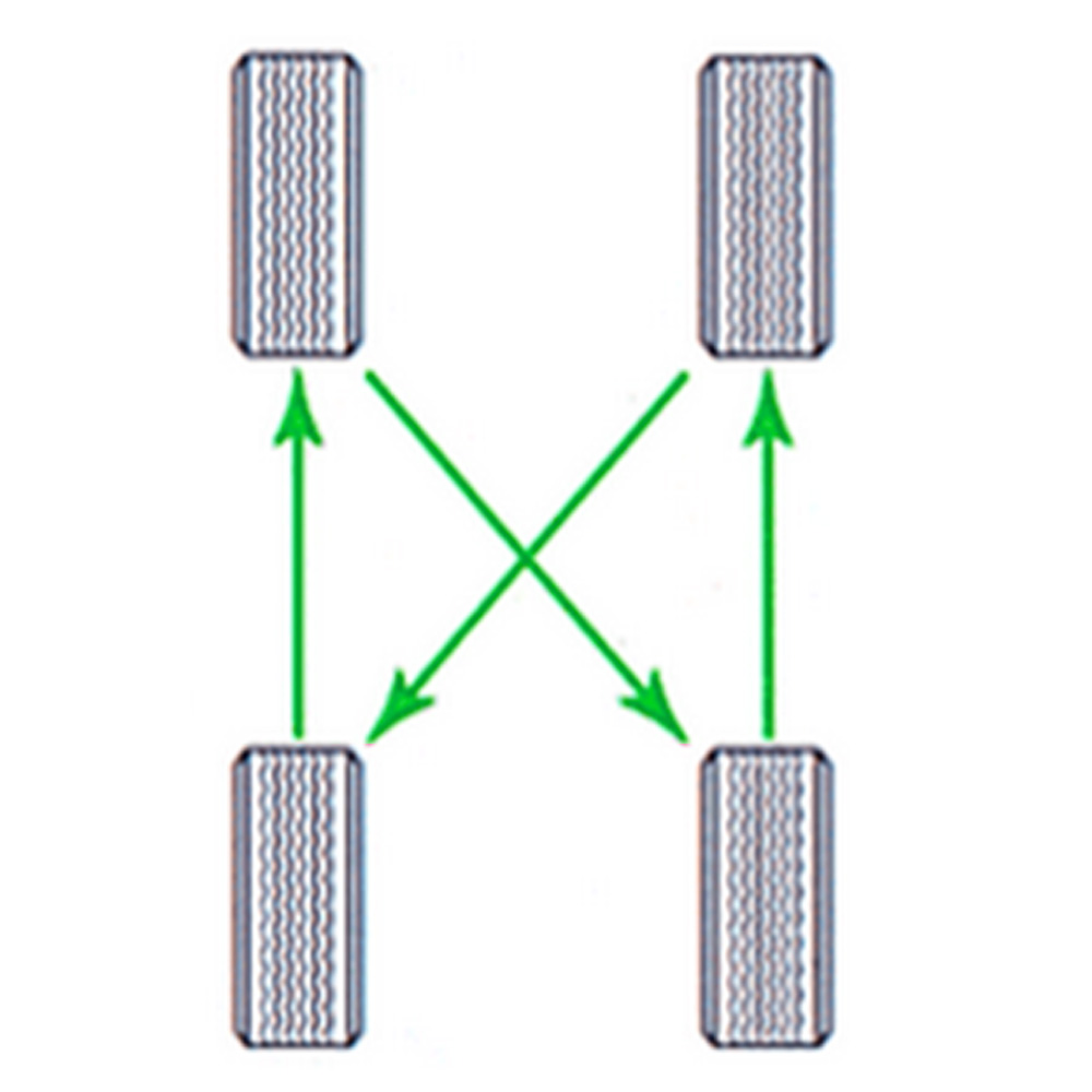 icon-tirerotation.jpg