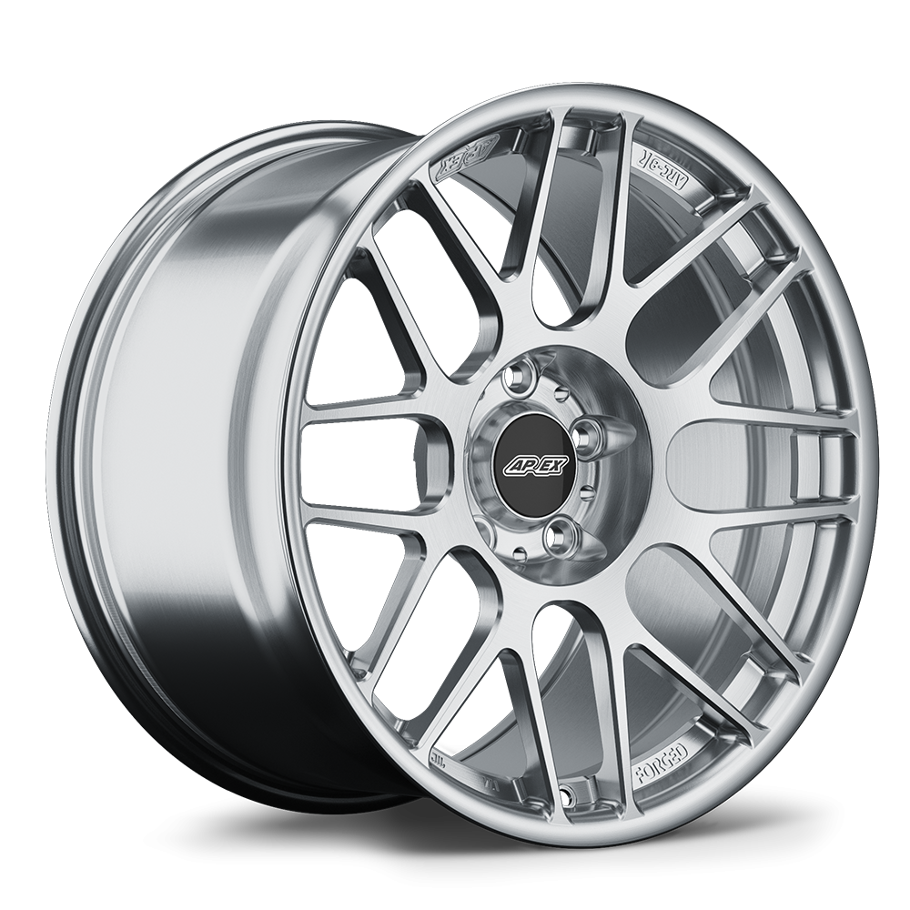 arc8r-brushed-concave_5.png